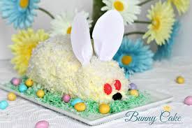 easter bunny cake ideas easter bunny cake grateful prayer thankful heart