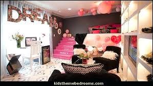 Fashion Designer Bedroom Boutique Bedroom Ideas Fashion Designer Bedroom Theme Beauteous