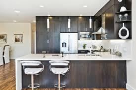 Designer Kitchen Sale For Sale Luxury Top Floor Soma Condo 1 095 000