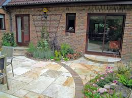 Small Garden Patio Design Ideas Impressive Ideas 3 Garden Patio Design Home Plans For Small