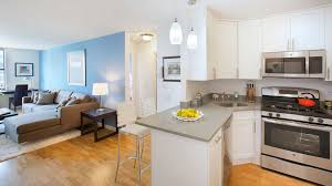Manhattan Plaza Apartments Floor Plans by Battery Park City Apartments U0026 Luxury Rentals No Fee