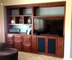 custom built cabinets usashare us