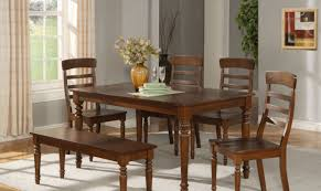 Dining Room Bench Seat Bench Dining Room Sets Bench Seating Amazing Oak Bench Solid
