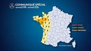 meteo sur bureau météo prague république tchèque prévisions meteo gratuite à 15