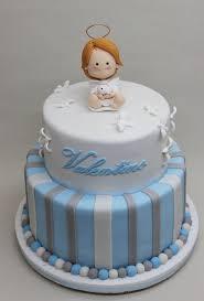 220 best angel cakes images on pinterest angel cake amazing