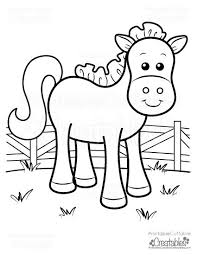 10 best free printable coloring pages images on pinterest free