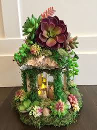 Tinkerbell Garden Decor 41 Best Tinkerbell Peter Pan Images On Pinterest Woodland Party