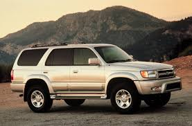 toyota cars usa best used cars under 5 000 u s news world report