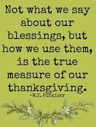 45 best thanksgiving day images on day quotes quotes