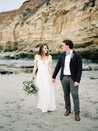 photographers in columbus ga organic elopement inspiration fallen photography
