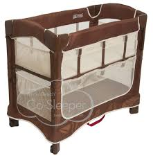 Baby Bed Attached To Parents Bed 3 In 1 Bassinet Mini Ezee Co Sleeper Safe Baby Bassinet For