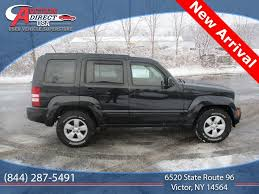 silver jeep liberty with black rims cars for sale at auction direct usa