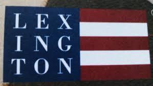 deco loft americain from soph to you déco et mode chez lexington company