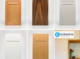 Kitchen Cabinet Door Fronts Replacements Kitchen Replacement Kitchen Cabinet Doors And 53 Wonderful