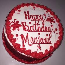 mrs maxwell u0027s bakery 209 photos u0026 59 reviews bakeries 2700