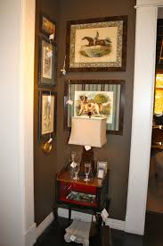 Equine Home Decor by 464 Best Equine Decorating Images On Pinterest Equestrian Decor