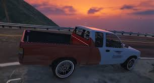 toyota thailand english thailand post toyota hilux mighty x gta5 mods com