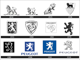 peugeot logo meaning and history models world cars brands