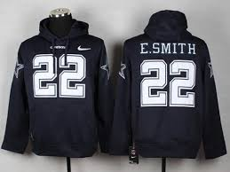 china dallas cowboys jersey cheap wholesale aaa quality
