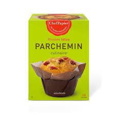 papier parchemin cuisine parchemin culinaire moules lotus avril supermarché santé