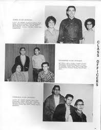 flandreau indian school yearbook flandreau indian school alumni yearbooks reunions flandreau