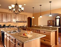 Designer Kitchen And Bath by Kitchen And Bath Remodel Perfect On Kitchen Intended Northern
