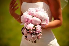 Wedding Flowers Peonies Peony Bud Wedding Flower Bouquets The Wedding Specialiststhe