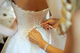 essayage robe de mariã e combien d essayages pour une robe de mariée parfaite jm séduction