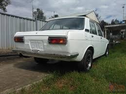 nissan datsun 1970 1600 510 nissan bluebird sss jdm 2 litre l20b 5 speed lsd pedders