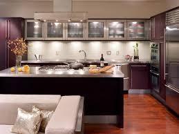 le decor de la cuisine ag able decoration la cuisine vue stockage with idees decor l 5