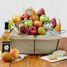cheese basket legacy cheese basket the fruit company