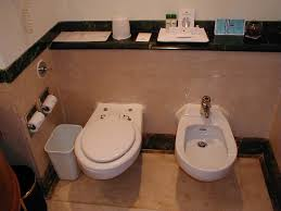 Indian Style Small Bathroom Designs Affairs Design   Ideas - Indian style bathroom designs