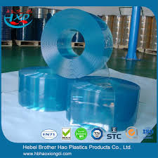 cold room air curtains cold room air curtains suppliers and