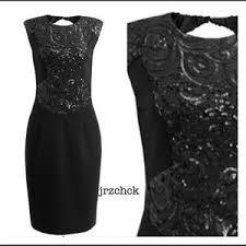black dress company london dress company on poshmark
