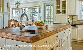 kitchen island with butcher block teak wood countertops butcher block countertops bar tops