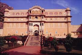 top heritage luxury hotels in india for travellers holidify