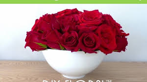 beautiful flower arrangements diy floral anyone can create amazing flower arrangements by adam