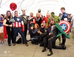 100 group halloween costume idea group emoji costume cute