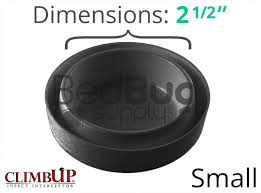 Small Black Bugs In Bed Bed Bug Traps And Monitors At Bed Bug Supply