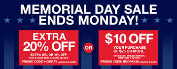 memorial day bed sale macy s memorial day sale 10 off 25 coupon bed sets 39 99