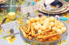 kitchen tea food ideas fête à fête vintage afternoon tea baby shower the all gluten