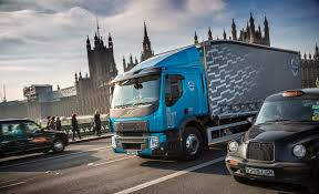 volvo truck parts dealer volvo trucks u0027 uk dealers achieve 96 first time mot pass rate in