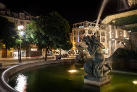 internacional design hotel boutique hotel in lisbon portugal a design hotel