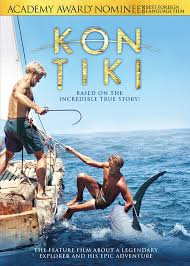 amazon com kon tiki pal sverre hagen odd magnus williamson