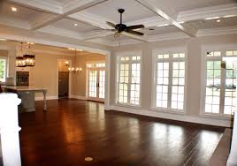 apartments open concept floor plans homes open floor plans ranch open concept floor plans tallen builders bedrooms floorplan there are many benefi full size