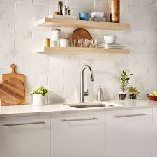 Moen 90 Degree Kitchen Faucet Friday Favorites Kitchen Faucets Inspired To Style