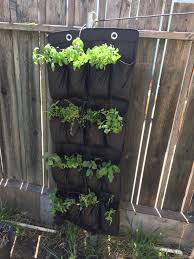 5 ikea shoe rack makes an excellent vertical planter gardening