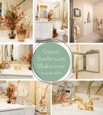 Bathroom A by 99 Best Bathroom Organization Images On Pinterest Beautiful
