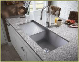 granite kitchen sinks india