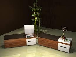 herman miller cognita storage bench by smart furniture u2013 flawed